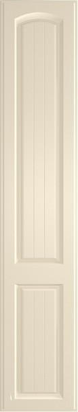 Wadhurst Beige Bedroom Doors