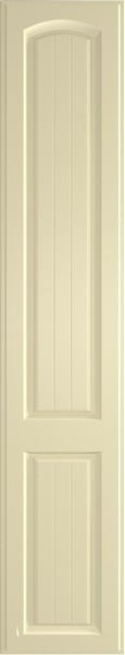 Wadhurst Cream Bedroom Doors