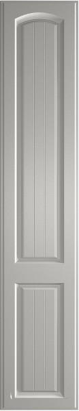 Wadhurst Light Grey Bedroom Doors