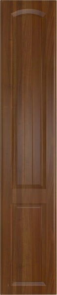 Wadhurst Medium Walnut Bedroom Doors