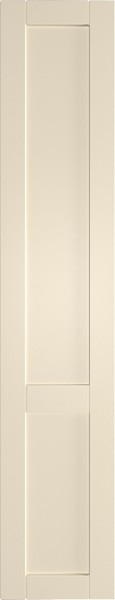 Washington Beige Bedroom Doors