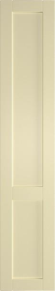 Washington Cream Bedroom Doors