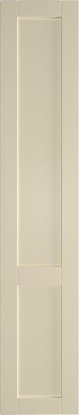 Washington Legno Ivory Bedroom Doors