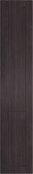 Washington Melinga Oak Bedroom Doors