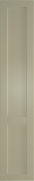 Washington Olive Bedroom Doors