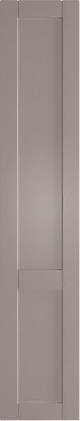 Washington Stone Grey Bedroom Doors