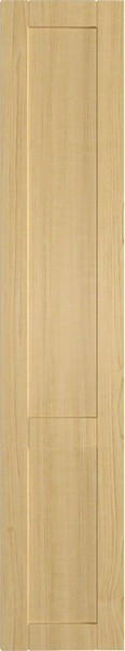 Washington Swiss Pear Bedroom Doors