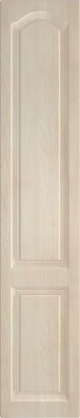 Westfield Acacia Bedroom Doors