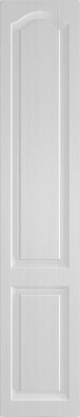 Westfield Avola White Bedroom Doors