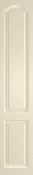 Westfield Beige Bedroom Doors