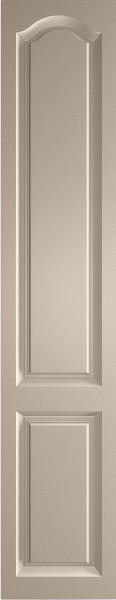 Westfield Matt Cashmere Bedroom Doors