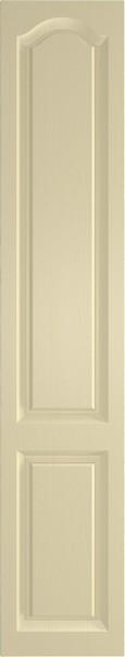 Westfield Cream Ash Bedroom Doors