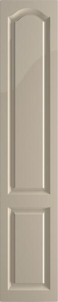 Westfield High Gloss Cappuccino Bedroom Doors