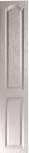 Westfield Legno Quartz Bedroom Doors