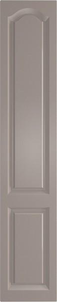 Westfield Legno Stone Grey Bedroom Doors