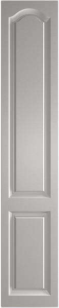 Westfield Light Grey Bedroom Doors