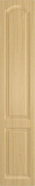 Westfield Swiss Pear Bedroom Doors