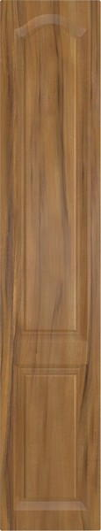 Westfield Tiepolo Light Walnut Bedroom Doors