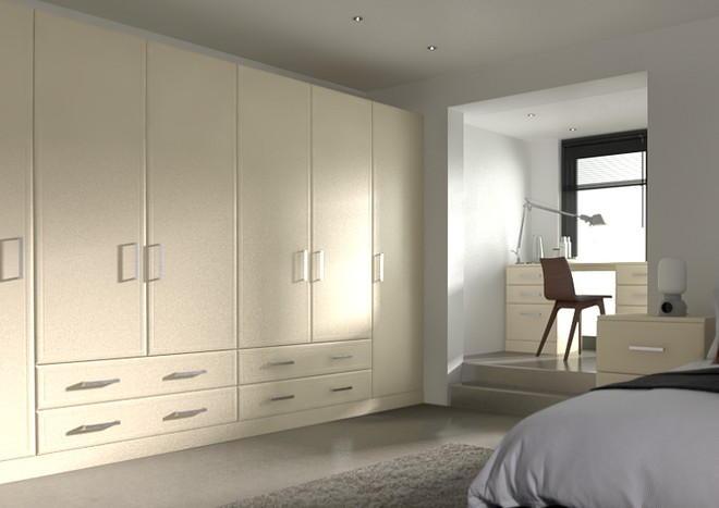 replacement bedroom doors  made to measure wardrobe doors
