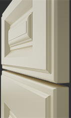 Trends Midhurst Kitchen Doors