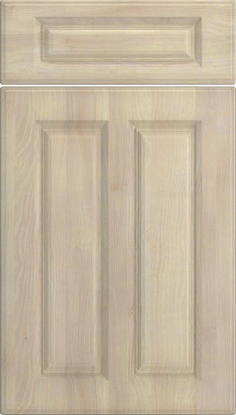 Amberley Acacia Kitchen Doors