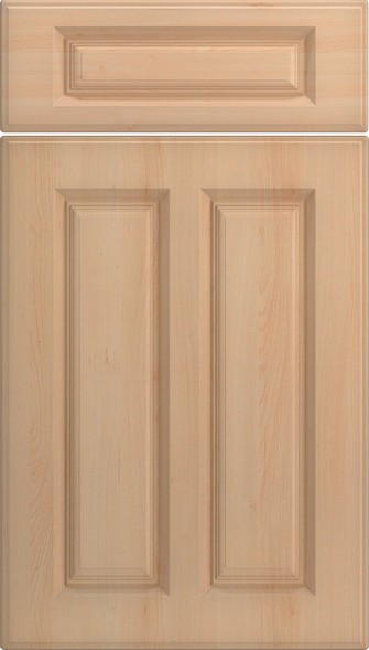 Amberley Beech Kitchen Doors