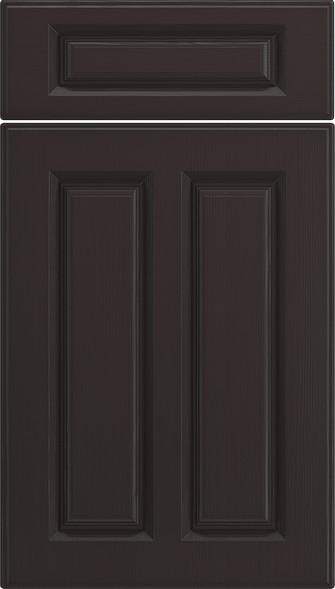Amberley Melinga Oak Kitchen Doors