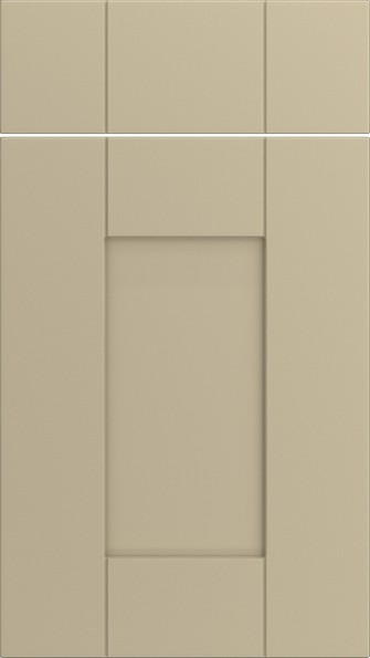 Arlington Legno Dakar Kitchen Doors
