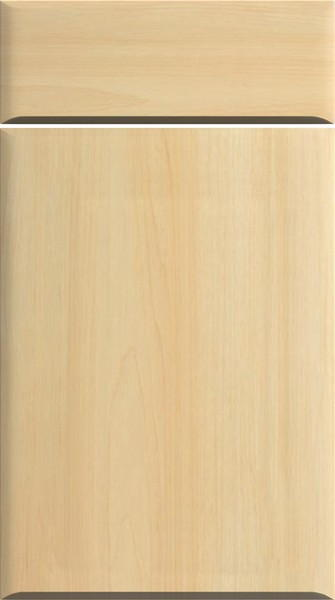 Brighton Ontario Maple Kitchen Doors