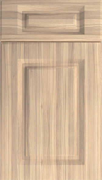 Buxted Acacia Kitchen Doors · Buxted Acacia Kitchen Doors ... & Buxted Acacia Kitchen Doors   Made to Measure from £2.99