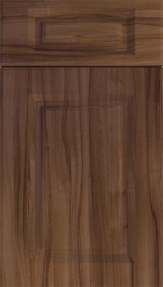 Buxted Medium Tiepolo Kitchen Doors