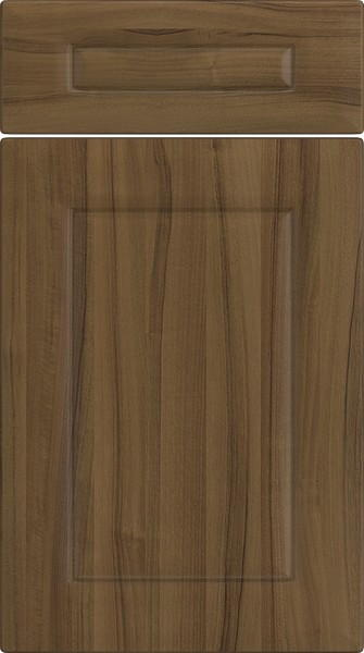 Chichester Medium Tiepolo Kitchen Doors
