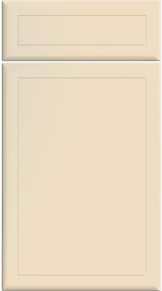 Durrington Beige Kitchen Doors