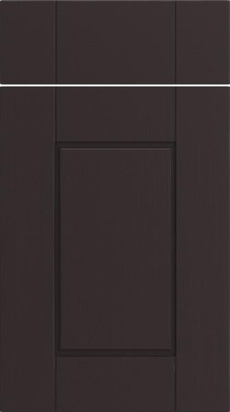 Fairlight Melinga Oak Kitchen Doors