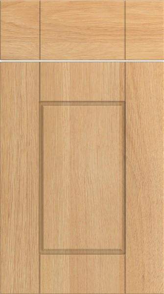 Made To Measure Kitchen Doors And Drawer Fronts Best Price