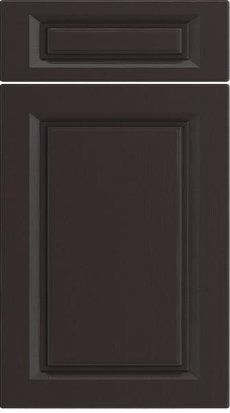 Fontwell Melinga Oak Kitchen Doors