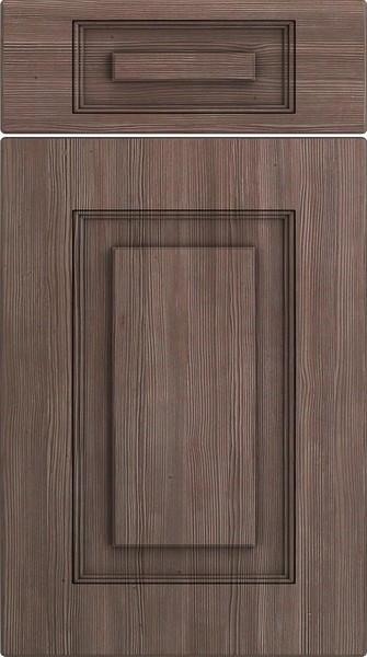 Goodwood Avola Grey Kitchen Doors; Goodwood Avola Grey Kitchen Doors ... & Goodwood Avola Grey Kitchen Doors From £5.48 Made to Measure. pezcame.com