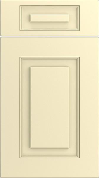 Goodwood Cream Kitchen Doors · Goodwood Cream Kitchen Doors ... & Goodwood Cream Kitchen Doors From £4.16 Made to Measure.