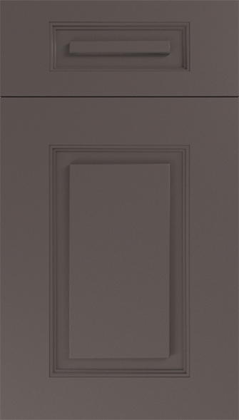 Goodwood Graphite Kitchen Doors; Goodwood Graphite Kitchen Doors ... & Goodwood Graphite Kitchen Doors From £4.16 Made to Measure.