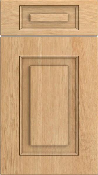 Goodwood Odessa Oak Kitchen Doors; Goodwood Odessa Oak Kitchen Doors ... & Goodwood Odessa Oak Kitchen Doors From £5.48 Made to Measure. pezcame.com
