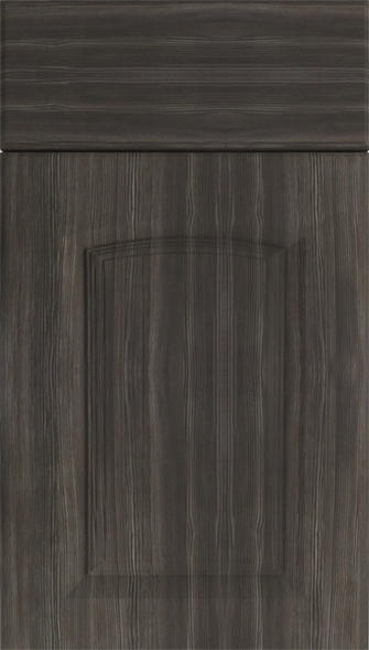 Hartfield Avola Grey Kitchen Doors