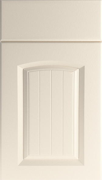 Hartfield Beige Kitchen Doors