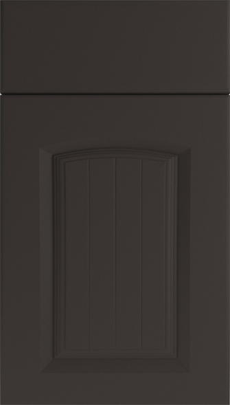 Hartfield Graphite Kitchen Doors