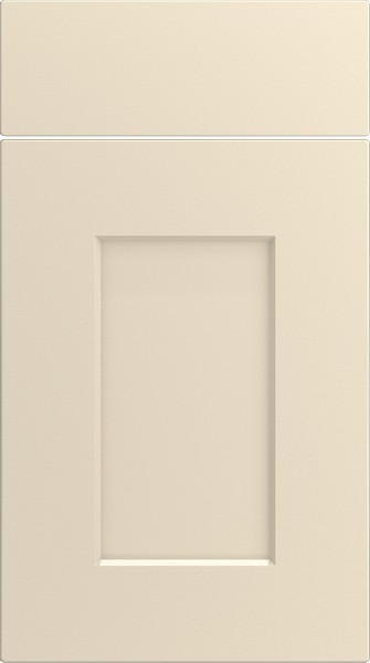 Kingston Beige Kitchen Doors