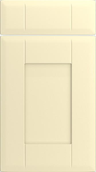 Mayfield Cream Kitchen Doors