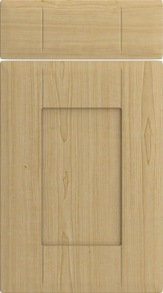 Mayfield Swiss Pear Kitchen Doors