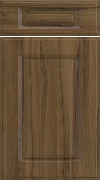 Midhurst Medium Tiepolo Kitchen Doors
