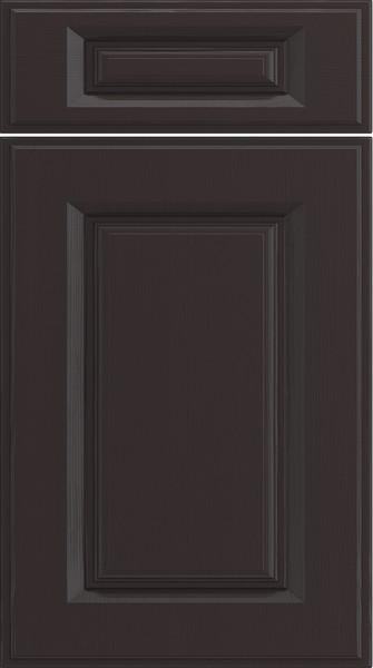 Midhurst Melinga Oak Kitchen Doors