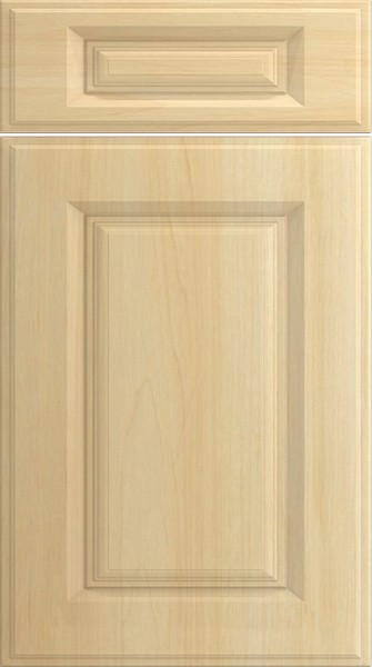 Midhurst Ontario Maple Kitchen Doors