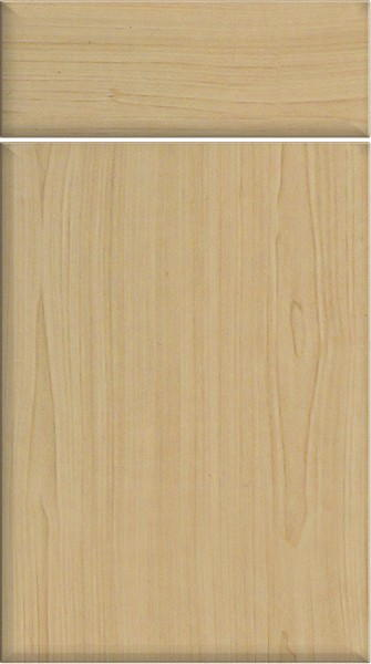 Newick Swiss Pear Kitchen Doors